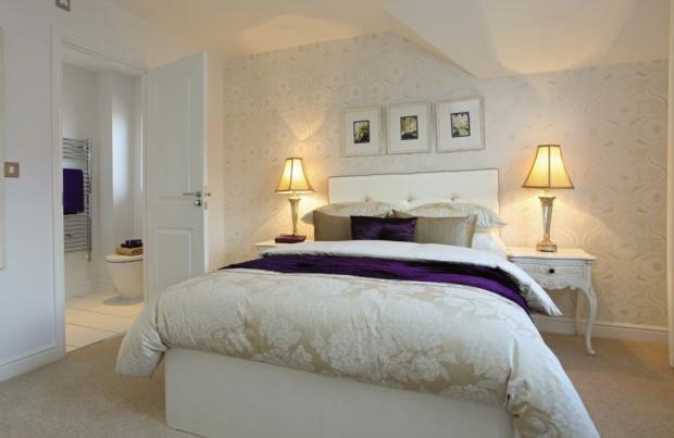 bedroom bedroom ideas pinterest