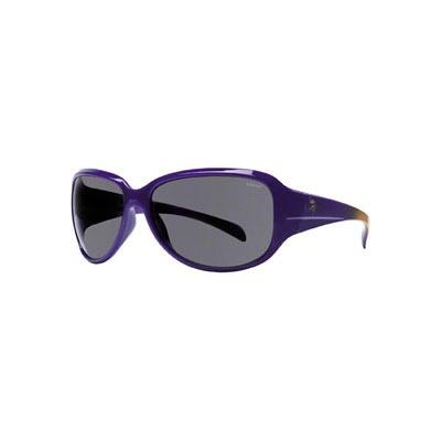 Vikings Sunglasses 118