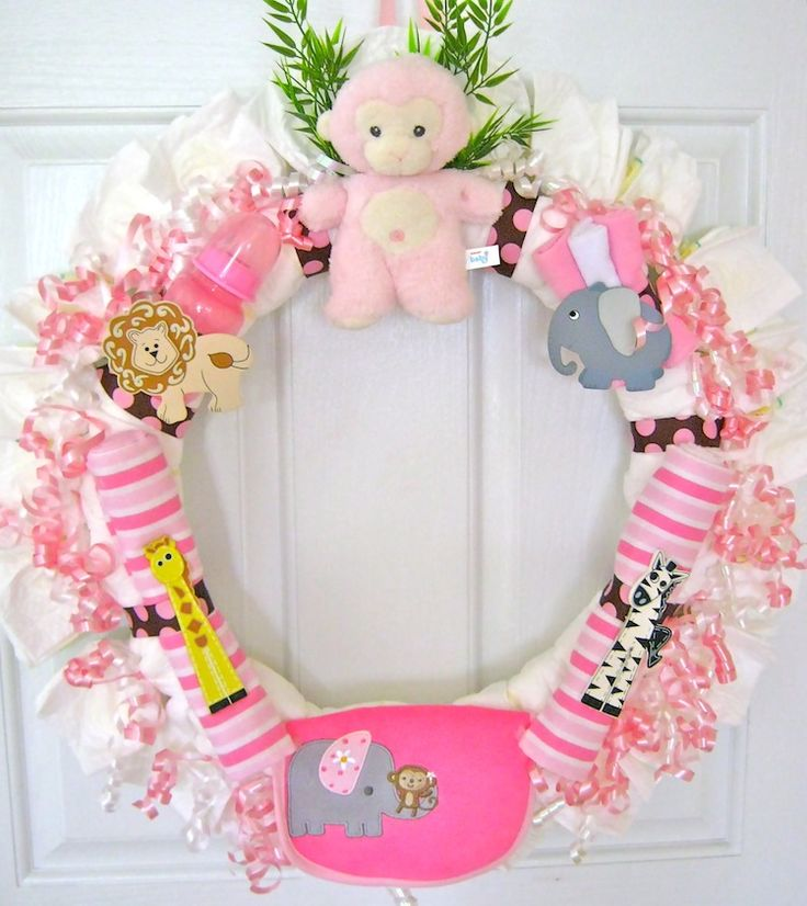 Pin by marcela basto andrade on decoracion infantiles for Adornos para pared
