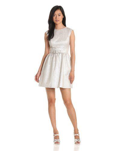 Fantastic Semisheer Dress  Casual DressesWomen Casual DressesCheap Casual