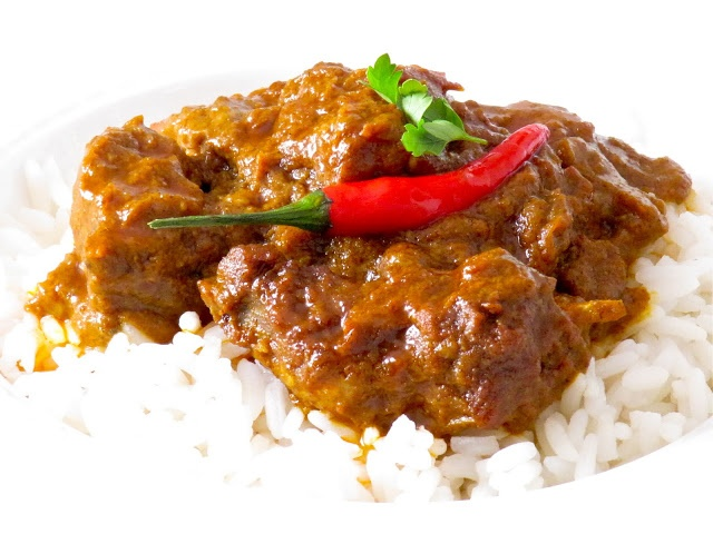 Rogan josh or kashmiri lamb curry food to try pinterest