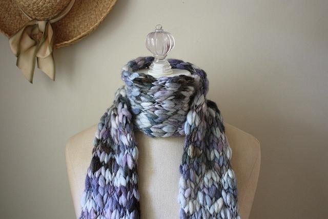 Pin by Lynda Nobrega on Knitting Tips and Tricks Pinterest