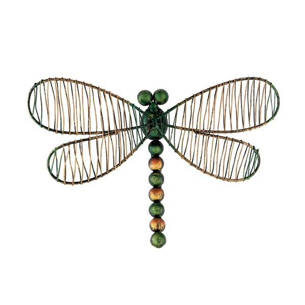 Dragonfly Outdoor Wall Art Bing Images Dragonfly Flew  sc 1 st  Elitflat & Dragonfly Wall Art Outdoor - Elitflat