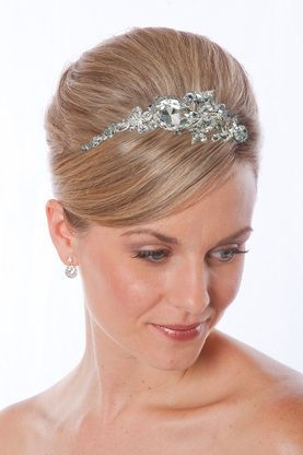 discount wedding accessories hair accessories and bridal jewelry