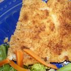 Cajun Crusted Snapper Fillets | fish/seafood | Pinterest