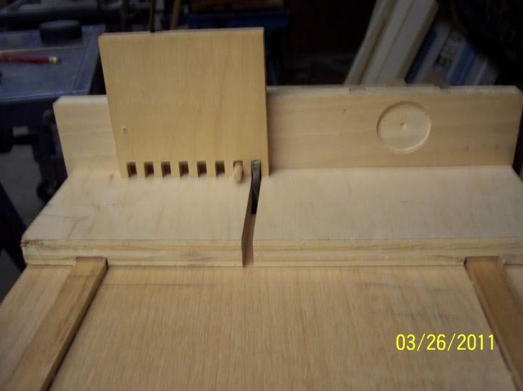Router+Box+Joint+Jig woodworking jigs,box joint jig,fingerjoint jig ...
