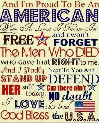 4th of july lyrics chris brown