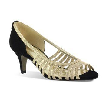 Womens Pumps & Heels - Shoes, Shoes | Kohl's