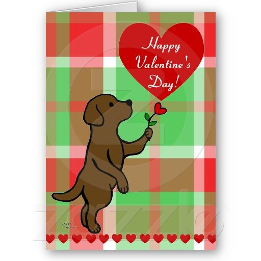 valentine day cards gifts