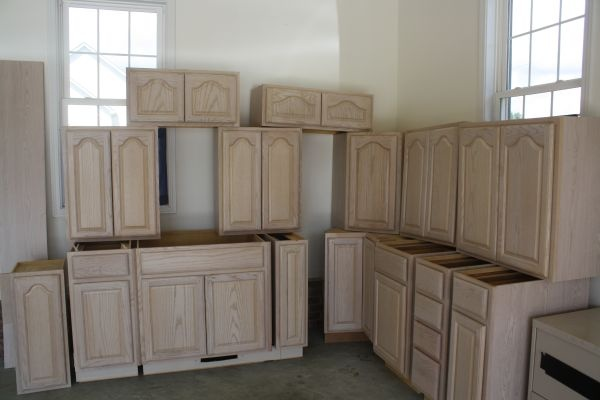 Kitchen cabinets items would like to purchase pinterest for Kitchen cabinets craigslist