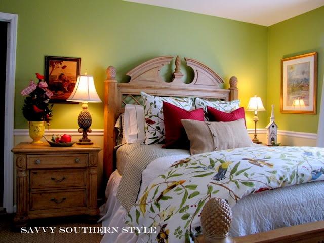 redecorate bedroom bedroom ideas pinterest