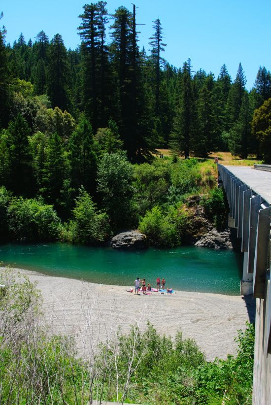 Lost Coast Outpost | Humboldt County | Humboldt County Dreamin' | Pin ...