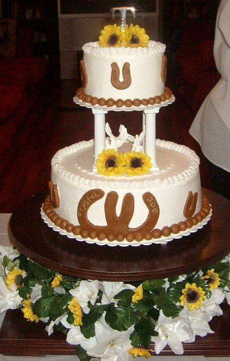 Tree Stump Cake Stand Wedding Cake Decor Cake Decorating Ideas Cake & Horse Shoe Cake Ideas 95818   Tree Stump Cake Stand Wedding