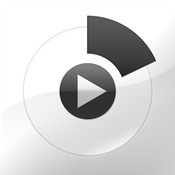 yaPlayer - reinvent the video player