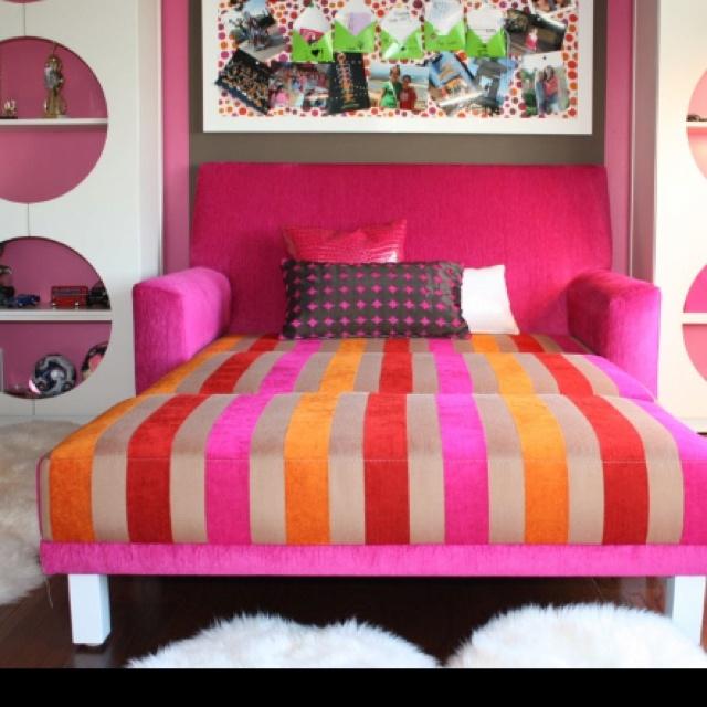 houzz teen girl bedroom colors decorating pinterest