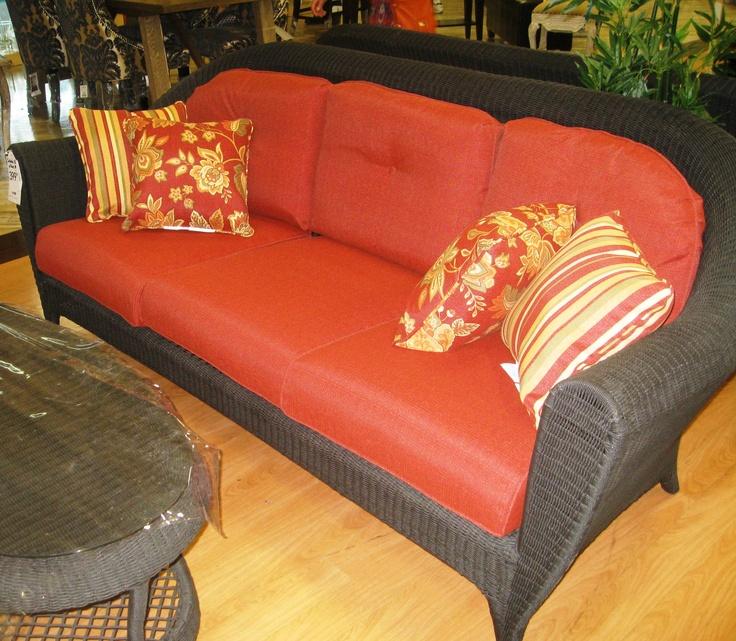 Outdoor Patio Furniture Burlington: Pin By Burlington Mall On My Home
