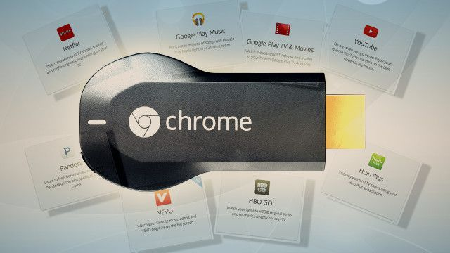 best twitter client for chromebook laptop