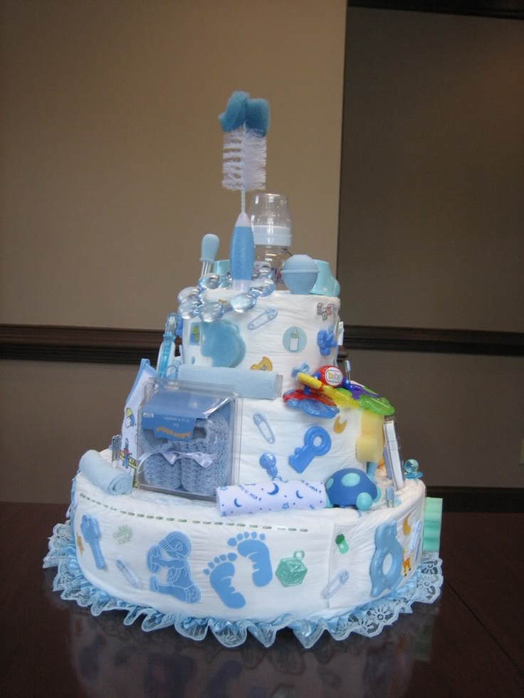 ... best baby diaper cakes. If you are in Atlanta, Ga. get your today
