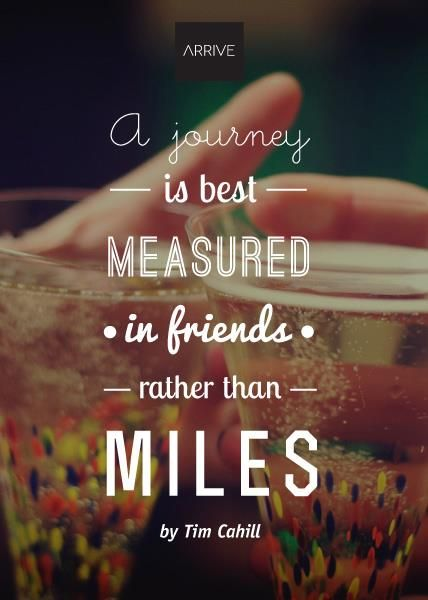 Pin By Jetsetter On Best Travel Quotes  Pinterest. Friendship Quotes Quote Garden. Single Line Quotes In Kannada. Positive Year Quotes. Birthday Quotes N Pictures. Birthday Quotes For Him Love. Best Friend Quotes Have Your Back. Crush Quotes On Twitter Tagalog. Quotes About Change Growth