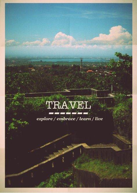 I want to travel the world quotes quotesgram for Where do i want to go on vacation