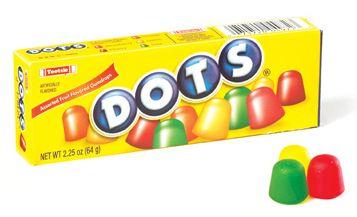halloween google candy game