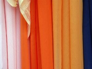 How To Choose Curtain Size How to Weave Curtains