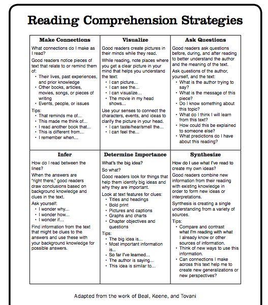 3 5 7 game tricks strategies for teaching