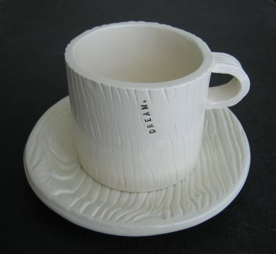 rae dunn by magenta ceramic pottery pinterest