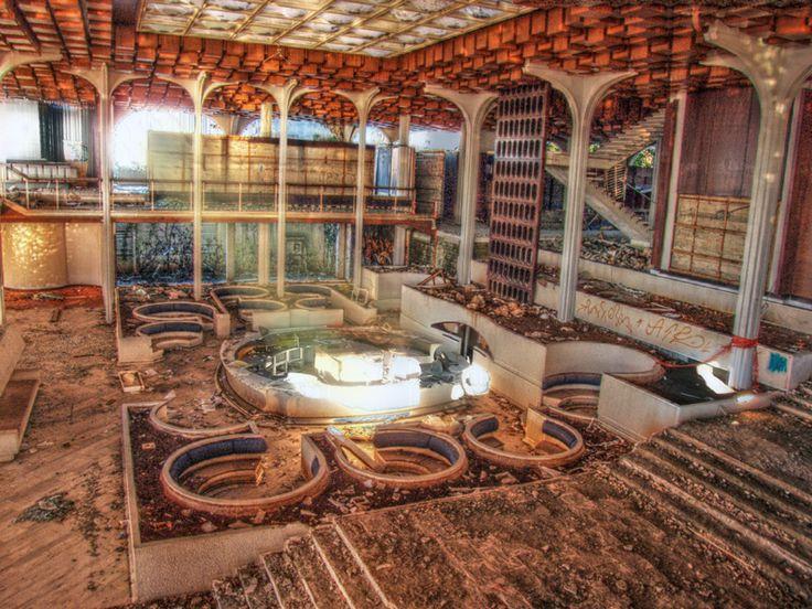 Hollywood Casino Tunica Casino Restaurants and Hotel
