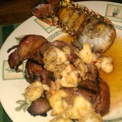 Lobster Colorado Allrecipes.com