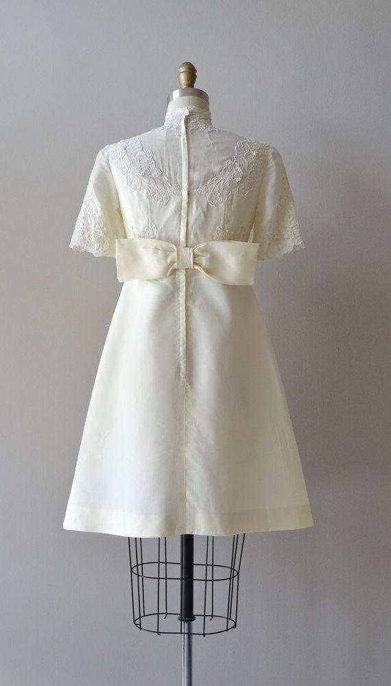 60s lace dress 1960s wedding dress darling dear dress