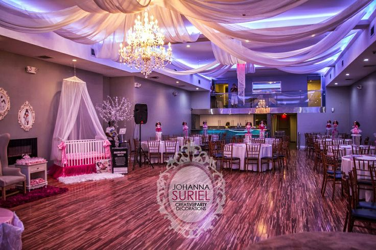 pearls diamonds baby shower party event ideas pinterest