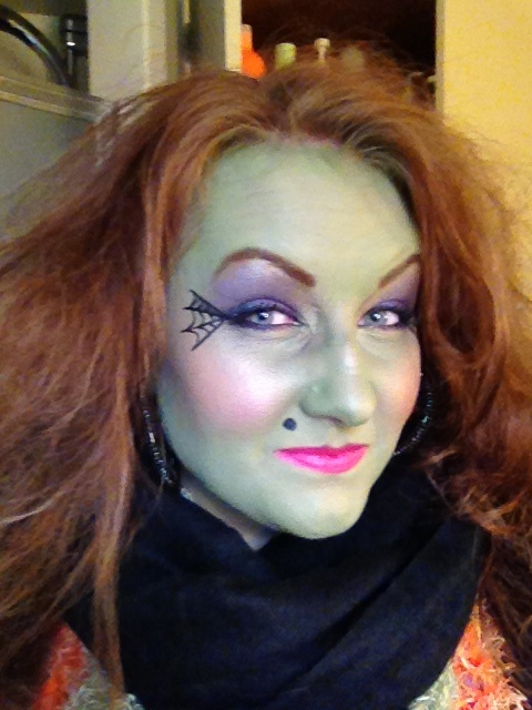1000 images about witch makeup on pinterest witch