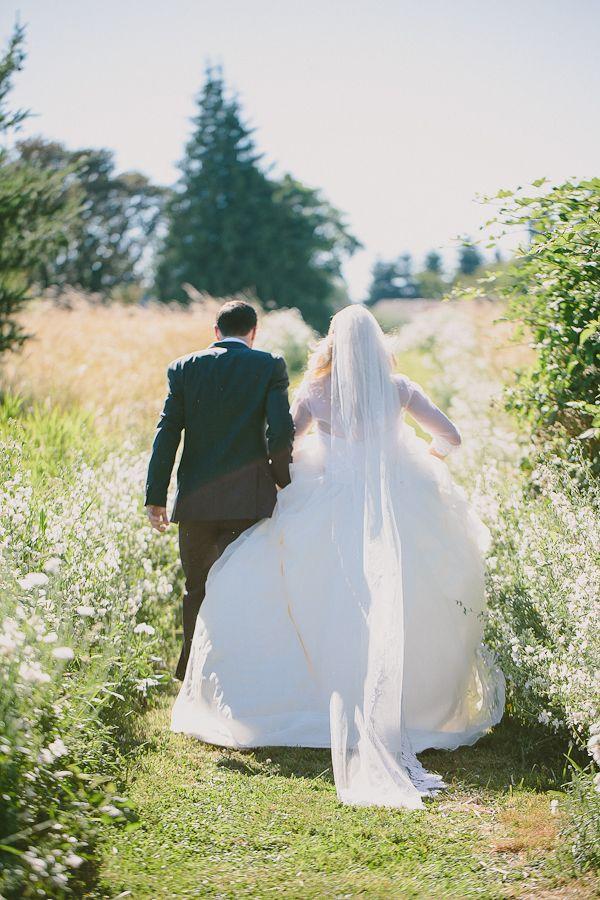 Wedding Dress Alterations Riverside Ca - Overlay Wedding Dresses