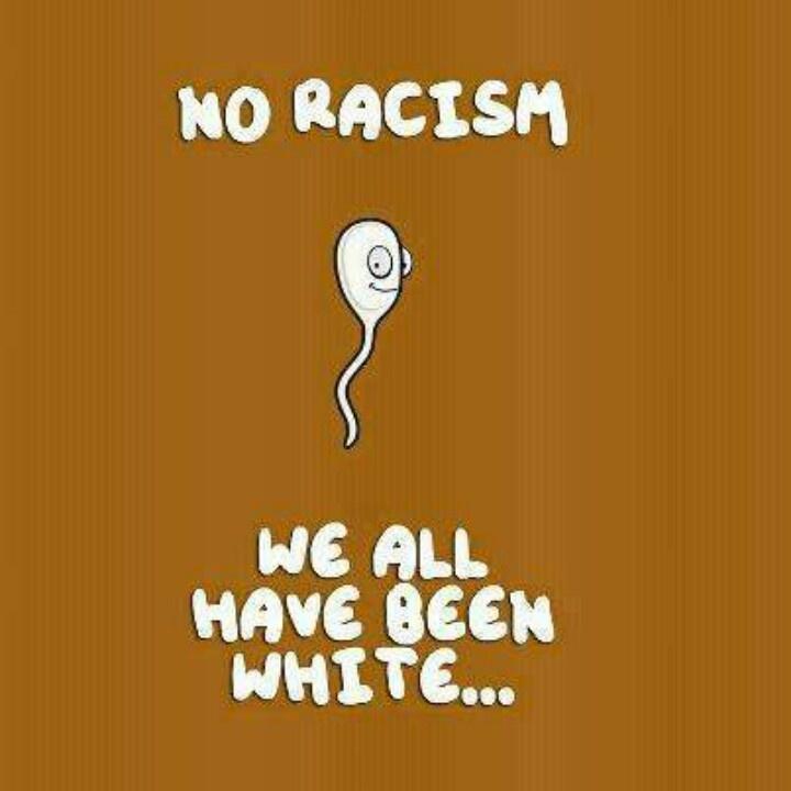 Anti Racism Quotes Quotesgram