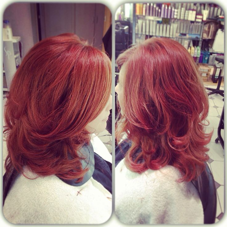 Hairstyles For Short Hair Without Using Heat : ... Use A Sock To Get Beautiful Curly Hair Without Heat Short Hairstyle