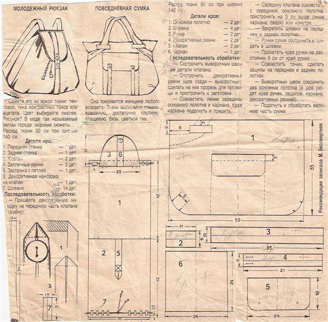Вязание пинеток спицами схемы и описание на 2 спицах
