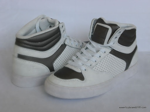 Baby Phat Shoes For Women