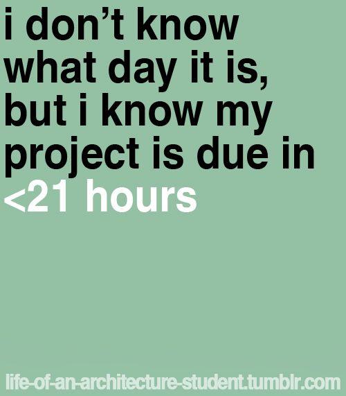 Architecture student quotes quotesgram
