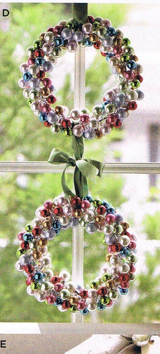 ballard designs christmas pinterest