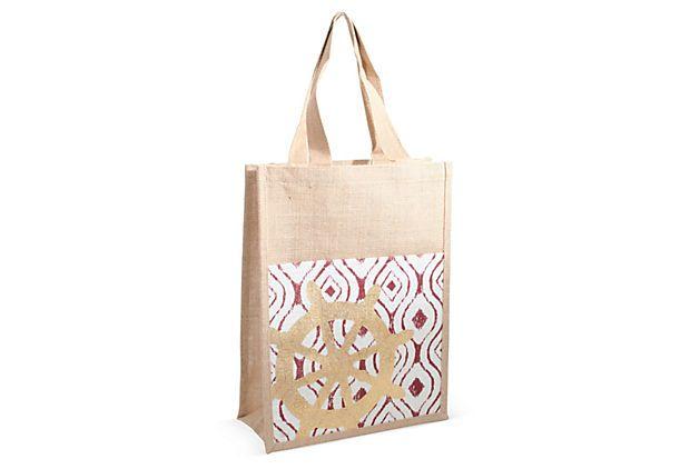 Com thro throbyml jute bags accessories beach colors