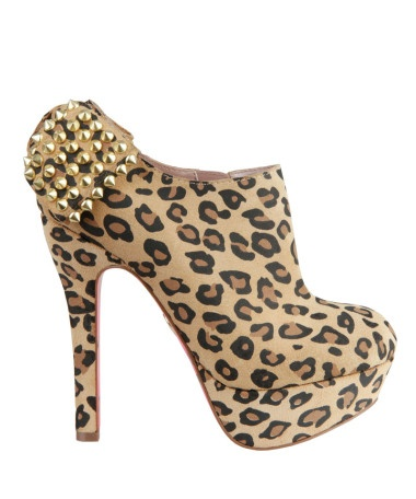 Betsey Johnson ♥