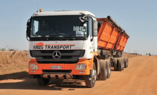 Mbs Transport Heavy Motor Vehicles Pinterest