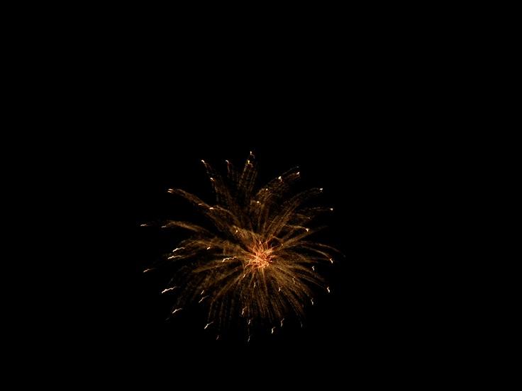 Pretty fireworks   Fireworks   Pinterest