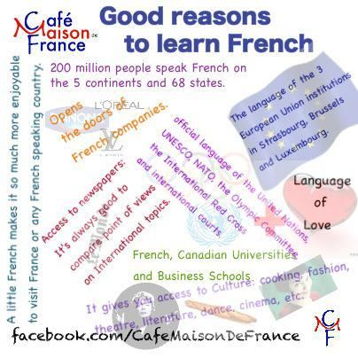 important french essay words Common french words many experts believe that 300 words may be enough to carry on everyday conversation in french, which means that very little memorizing will do the work here is a list of the 300 most common french words.