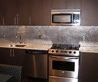 pin by kitchen backplash on cheap kitchen backsplash ideas