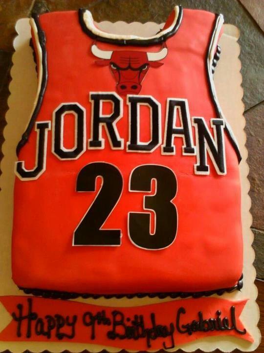 k-state birthday cakes