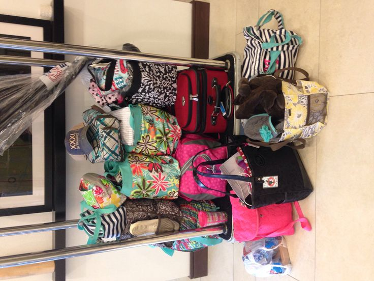 Vacation   Thirty One Gifts   Pinterest