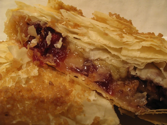 ... cranberry apple relish apple cranberry chutney cranberry apple strudel