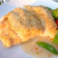 Garlic Butter Baked Cod...Yummy http://chrisjones49.minervaplace.com ...